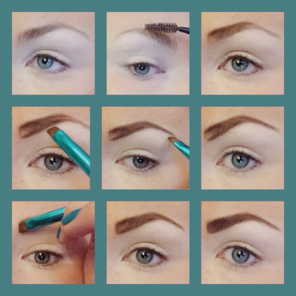 Another Way Your Brows Shearbeautyetc